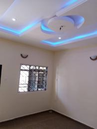 3 bedroom Mini flat Flat / Apartment for sale At Hilltop Evbodia Airport road Benin City. Oredo Edo