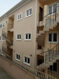 2 bedroom Flat / Apartment for sale In a mini-estate close to Domino's pizza Agungi Lekki Lagos