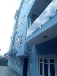 2 bedroom Flat / Apartment for rent ... Anthony Village Maryland Lagos