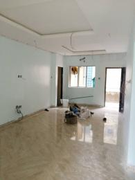 2 bedroom Mini flat Flat / Apartment for sale Aguda Surulere Lagos