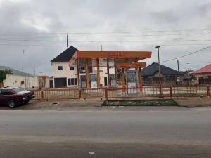Commercial Property for sale EKPOABASI STREET Calabar Cross River