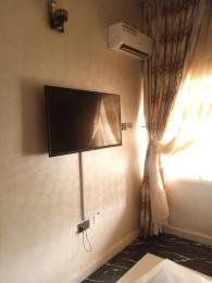 4 bedroom Flat / Apartment for rent Jabi Jabi Abuja