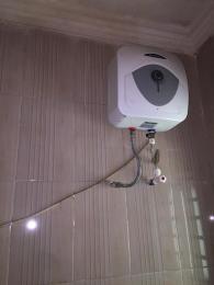 5 bedroom Detached Duplex House for rent OMOLE PHASE 1 Obafemi Awolowo Way Ikeja Lagos