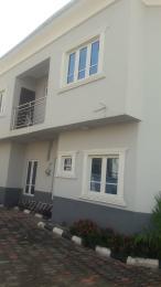 4 bedroom Semi Detached Duplex for rent Ogudu Gra 2 Ogudu GRA Ogudu Lagos