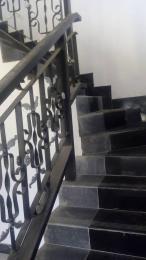 4 bedroom Detached Duplex House for rent Chevy View Estate Chevron  chevron Lekki Lagos