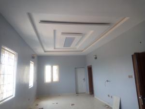 5 bedroom Terraced Duplex House for sale By Aduvie International School Jahi Abuja