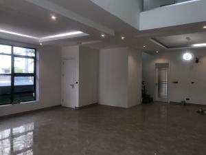 4 bedroom Terraced Duplex for sale Off Ozumba Mbadiwe Kofo Abayomi Victoria Island Lagos