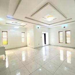 4 bedroom Detached Duplex House for sale Divine Homes Ajah, Thomas Estate Thomas estate Ajah Lagos