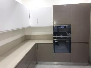4 bedroom Detached Duplex House for sale Off Alexander road  Old Ikoyi Ikoyi Lagos