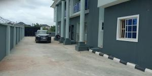 2 bedroom Blocks of Flats House for sale Area T Layout off Port Harcourt Road, New Owerri Owerri Imo