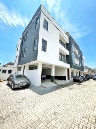 2 bedroom Flat / Apartment for sale Lekky County Homes Ikota Lekki Lagos