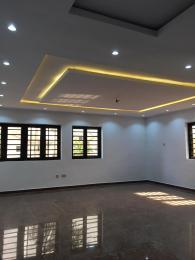 House for rent Lekki Phase 1 Lekki Lagos