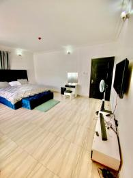 4 bedroom Flat / Apartment for shortlet - Ikate Lekki Lagos