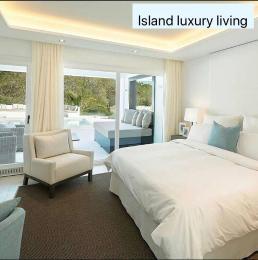 Flat / Apartment for shortlet Adeola Odeku Victoria Island Lagos
