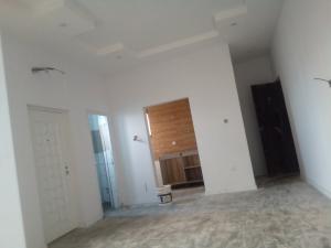 1 bedroom mini flat  Mini flat Flat / Apartment for rent Secured estate by 2nd lekki tollgate Oral Estate Lekki Lagos