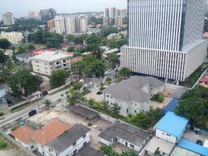 Flat / Apartment for sale Old Ikoyi Ikoyi Lagos