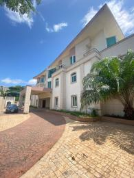 10 bedroom Hotel/Guest House for sale Ikoyi Lagos