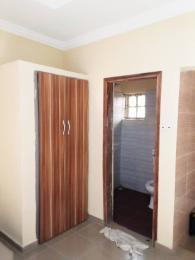 1 bedroom mini flat  Self Contain Flat / Apartment for rent Main shapati town road Ibeju-Lekki Lagos