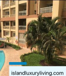 4 bedroom Boys Quarters Flat / Apartment for sale Off Kingsway road  Old Ikoyi Ikoyi Lagos