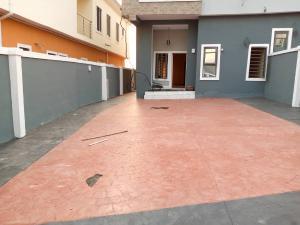 3 bedroom Detached Duplex House for sale Omole phase 2 Ojodu Lagos