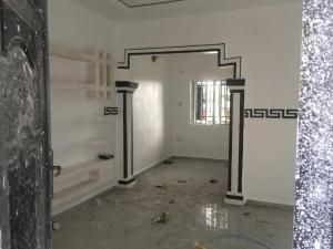 2 bedroom Flat / Apartment for rent Across coker Asaba Delta