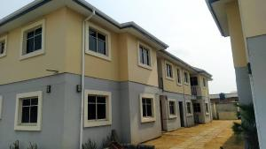 Blocks of Flats House for sale Unity estate Amuwo odofin Amuwo Odofin Amuwo Odofin Lagos