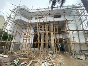 7 bedroom Detached Duplex House for sale Old Ikoyi Ikoyi Lagos
