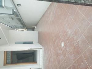 4 bedroom Semi Detached Duplex House for sale Chevy view estate Chevron lekki Lagos state Nigeria  chevron Lekki Lagos