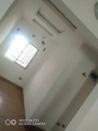 3 bedroom Flat / Apartment for rent ... Ogombo Ajah Lagos