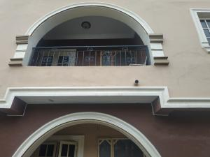 3 bedroom Flat / Apartment for rent By Peace Estate Ajao Ajao Estate Isolo Lagos