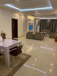 3 bedroom Flat / Apartment for shortlet Elf Lekki Phase 1 Lekki Lagos