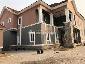 House for sale Suncity Estate   Galadinmawa Abuja