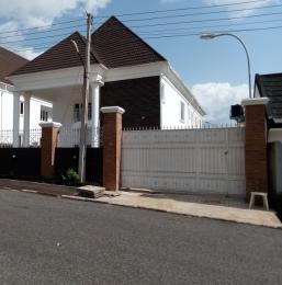5 bedroom House for sale Liberty estate phase2, Enugu. Enugu Enugu