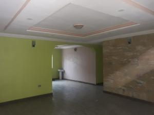 3 bedroom Flat / Apartment for rent Peace Estate, Ago Palace Ago palace Okota Lagos