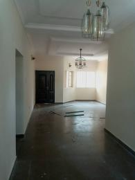 3 bedroom Flat / Apartment for rent Ilaje Ajah Lagos