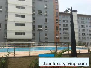 4 bedroom Penthouse Flat / Apartment for rent Eko Atlantic Victoria Island Lagos