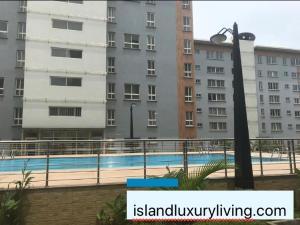 3 bedroom Flat / Apartment for rent Eko Atlantic Victoria Island Lagos
