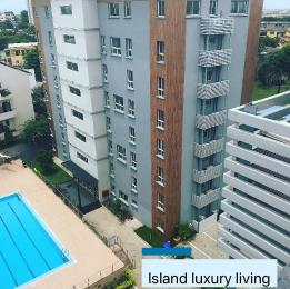2 bedroom Flat / Apartment for sale Eko Atlantic Victoria Island Lagos