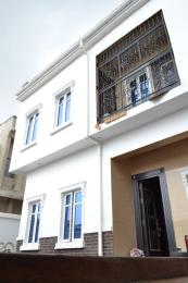 7 bedroom Detached Duplex House for sale Lakciew estate Amuwo Odofin Lagos