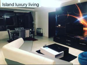 3 bedroom Flat / Apartment for shortlet Old Ikoyi Ikoyi Lagos