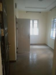 1 bedroom mini flat  Self Contain Flat / Apartment for rent Thomas estate Thomas estate Ajah Lagos