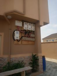4 bedroom Blocks of Flats House for rent Off mobile road Ilaje Ajah Lagos