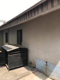 1 bedroom mini flat  Mini flat Flat / Apartment for rent Akanbi Disu Street lekki 1,Lagos State. Lekki Phase 1 Lekki Lagos