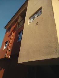 1 bedroom mini flat  Mini flat Flat / Apartment for rent New Garage Gbagada,Lagos State. New garage Gbagada Lagos