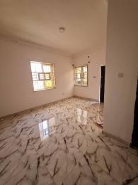 1 bedroom Mini flat for rent Off Palace Road , Oniru Estate Vi,lagos State. ONIRU Victoria Island Lagos
