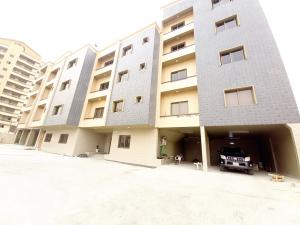 10 bedroom Blocks of Flats House for rent Victoria Island Lagos