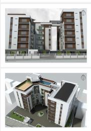 3 bedroom Shared Apartment Flat / Apartment for sale Off Oba Akinjobi street Ikeja GRA. Ikeja GRA Ikeja Lagos