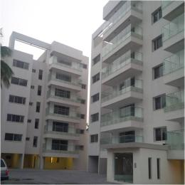 3 bedroom Blocks of Flats House for sale Ikoyi Lagos State.  Old Ikoyi Ikoyi Lagos