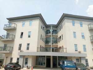 2 bedroom Flat / Apartment for rent Oniru Estate Victoria Island Extension Victoria Island Lagos