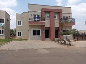 2 bedroom House for sale Lokogoma Abuja